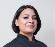 Anita Palić