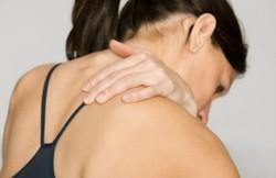 Reumatski bolovi u rano proleće