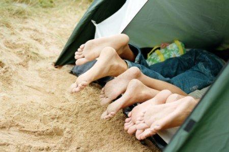 Čuvajte stopala, pažljivo birajte obuću