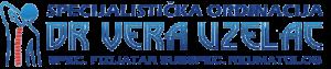 Ordinacija za fizikalnu medicine i rehabilitaciju dr Vera Uzelac, Beograd
